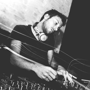 Nicolas Rada @ Requiem Club 8/04/16
