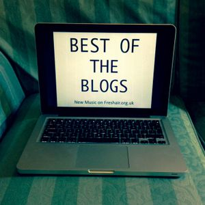 Best of the Blogs #1