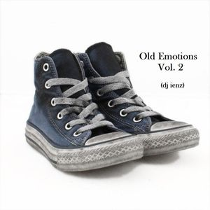 Old Emotions Vol. 2 (dj ienz)