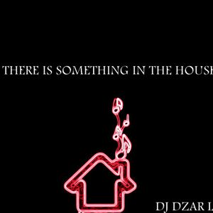 DJ d z a r something in da HOUSE  LIVE SET 2013