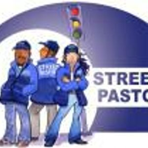 Community Wise Programme 12 extracts with Worthing Street Pastors