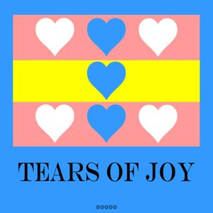 Tears of Joy Nr. 06 from DJ Longsleeve