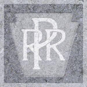Poor Ragged Rascal - July 2013 Reggae Mix