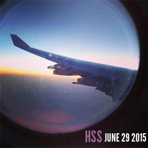 #149 - June 29th, 2015