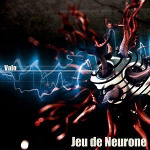 Jeu de neurone