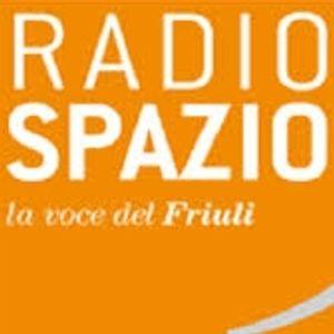 Lezions par furlan: Liceu Magrini (1)