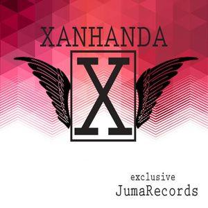 Xanhanda-Tech-junio 2015