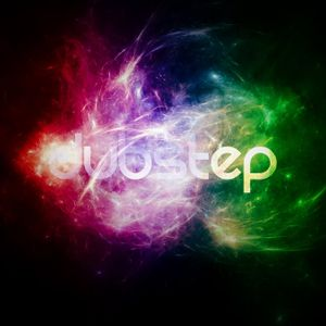 {Dub step}-- i.g.m #7