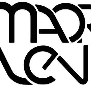 Anjunabeats Worldwide #232 with Maor Levi