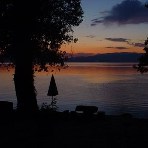 Jansky - Deep Horizons_Orevche beach (Night)