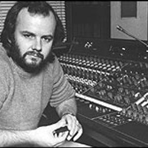 John Peel Radio 1 3 February 1976