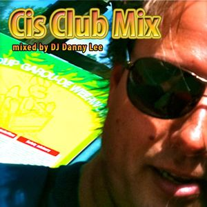 Cis Club Mix