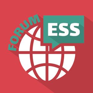 Présentation du premier forum international de l'ESS (économie sociale et solidaire)