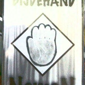 Bijdehand nr.2 Dj Nemon (October 1998) (side B)