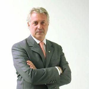 Matias Patanian (30-11-2015)