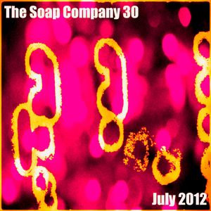 The Soap Company - 2012.12 - The July Essential 30