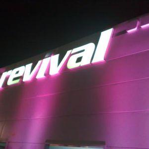 dj.laura revival vol 14 2001