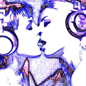 The war of social revolution - Psy trance - Dr Jergasnt