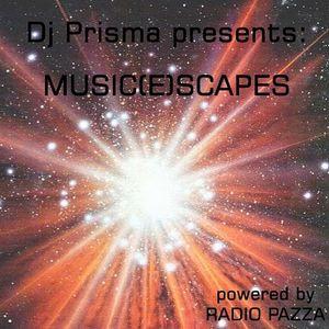 Music(e)Scapes #6