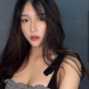 Vinahouse 2019   Nhạc Ke Huyền Thoại Ver3 ft Bà Tân Vlog - Max Full Volume Phòng - Quý Tom Mix
