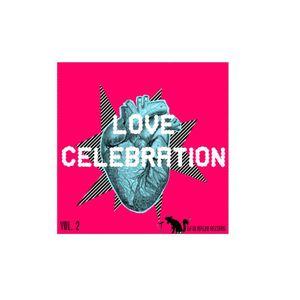 Mix Love Vol.2