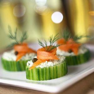 Bon Appetit - Dining Lounge Mix