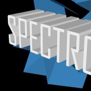 THE EDM SHOW ft. Spectro : Interview