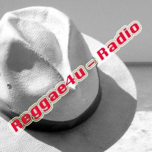 Reggae4u-Radio 24.Edition