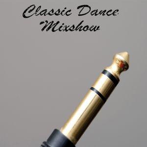 Classic Dance Mixshow 5