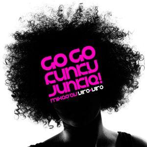 Go Go Funky Junkie