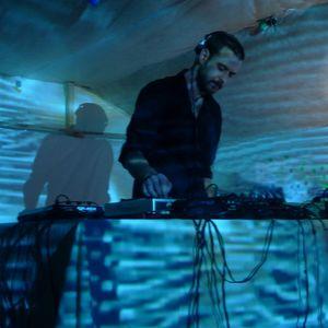 Max Factor dj set @ Plug & Lay 10-12-2010