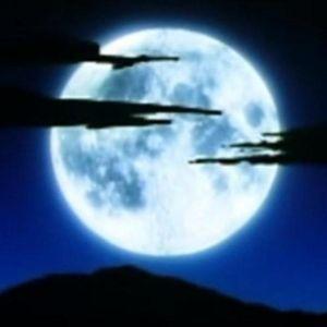 McBain -  Moon Rituals (31/07/15 Stroom.tv)