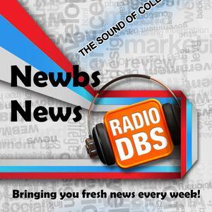 Newbs News (5th Feb 2014)
