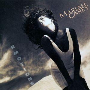 Mariah Carey - Emotions (Mission Groove Meteor Dub)