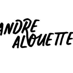 9-18-15 Andre Alouette, BA2LA Mix