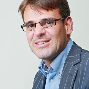 Politieke gast: Leon Niemantsverdriet, VVD Binnenmaas