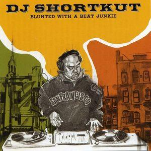 DJ Shortkut - Blunted With A Beat Junkie (Beat Junkies/ Invisibl Skratch Piklz/ Triple Threat)