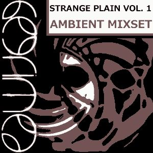 Strange Plain (vol. 1)