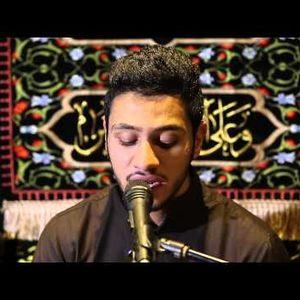 دعاء الافتتاح بصوت الردود محمد زهير