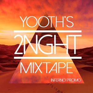 2NGHT Mixtape [Inferno PROMO]
