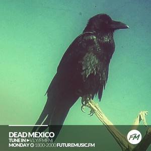 Dead Mexico - 20.02.2017
