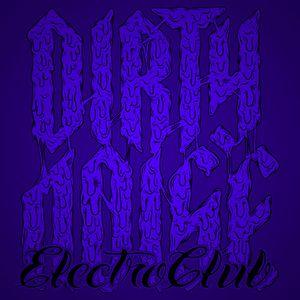 Dirty Noise @ ElectroCLUB Radio Show 15-08-2012
