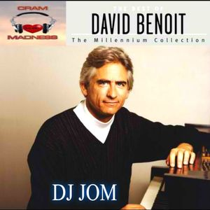 Best of David Benoit