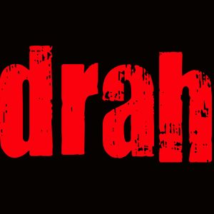 Wywiad z zespołem DRAH