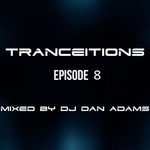 Tranceitions 8