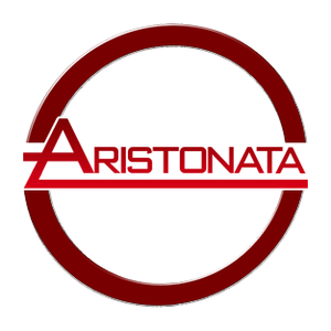 Aristonata_dopofestival - quarta serata del festival
