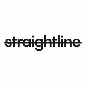Straightline: 21 October 2017. Recorded on a train on the way to #ARIAS2017. Hakeem garage mix.