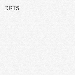 DRT5 - Från Marianergraven till renässansen