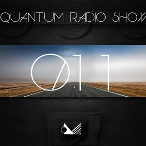 Quantum Radio Show 011
