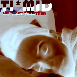 ( *  TI*MID LET´S GET TOGETHER 4-2015